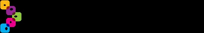 Image result for cross cancer institute logo